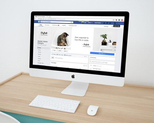 what-everyone-should-not-forget-when-marketing-through-facebook-2