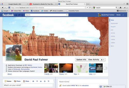 what-everyone-should-not-forget-when-marketing-through-facebook-5