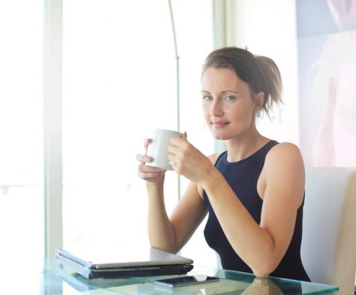 why-unplugging-matters-for-career-women